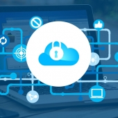 New Deal: 97% off the Complete IT Cloud Security & Hacking Training  Image